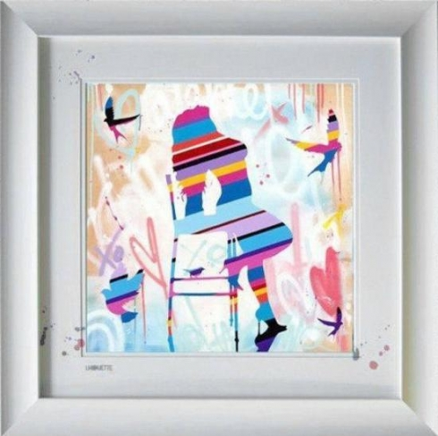 Royal Gallery, Chislehurst - Contemporary Fine Art, Limited Editions ...